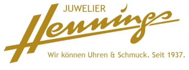 Goldschmuck günstig online kaufen  Goldschmuck günstig online kaufen | Juwelier Hennings