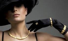 Goldschmuck kaufen  Goldschmuck günstig online kaufen | Juwelier Hennings