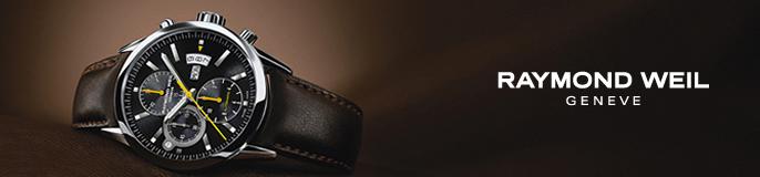 herrenuhren preisg nstig online einkaufen juwelier hennings. Black Bedroom Furniture Sets. Home Design Ideas