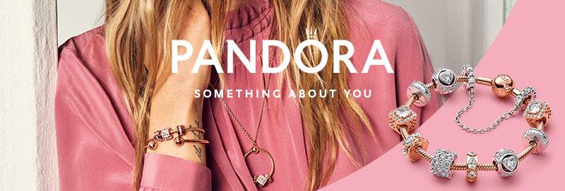 juwelier-hennings_pandora_banner